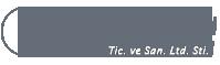 Doğuş Medikal Tic. San. Ltd. Şti.